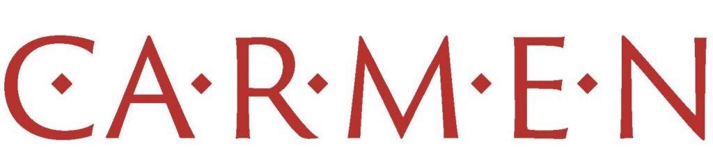 Oferta de becas predoctorales en el CARMEN Consortium