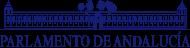 El Parlamento de Andalucía apoya a las Clásicas